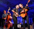 Avette Brothers