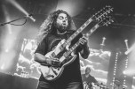 Coheed and Cambria-8