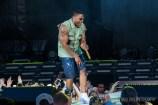 Nelly - Austin360 1