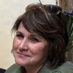 Nanette Sharpe