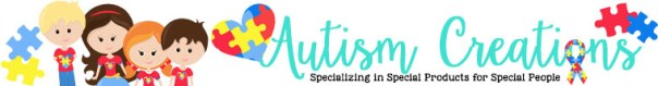 autismcreations etsy store