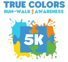 True-Colors-5K-LOGO-3-website.jpg