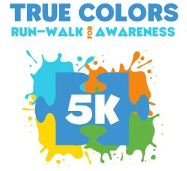 True Colors 5K LOGO 3 website