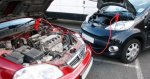 how to maintain car