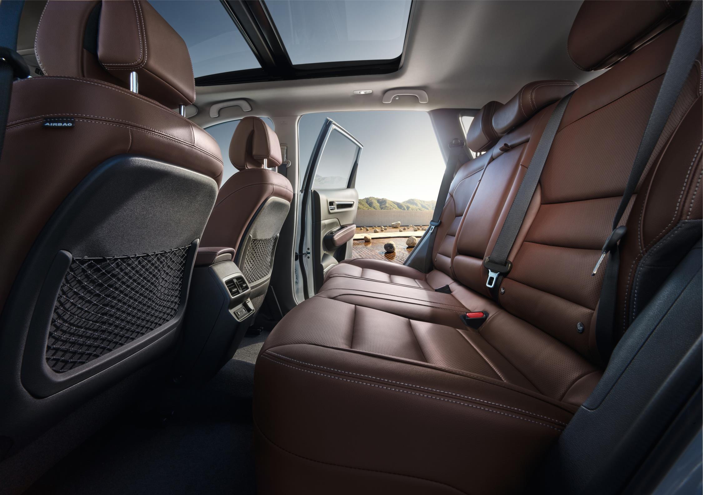 All New Renault Koleos Myautoworld Com