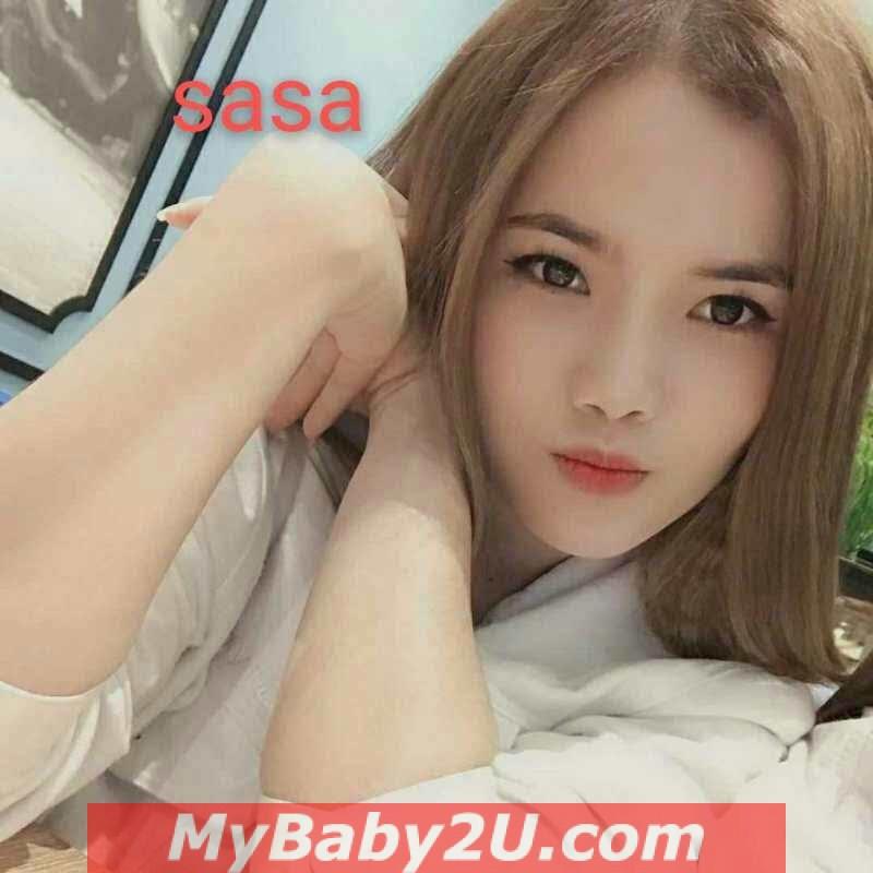 Sasa – Vietnam