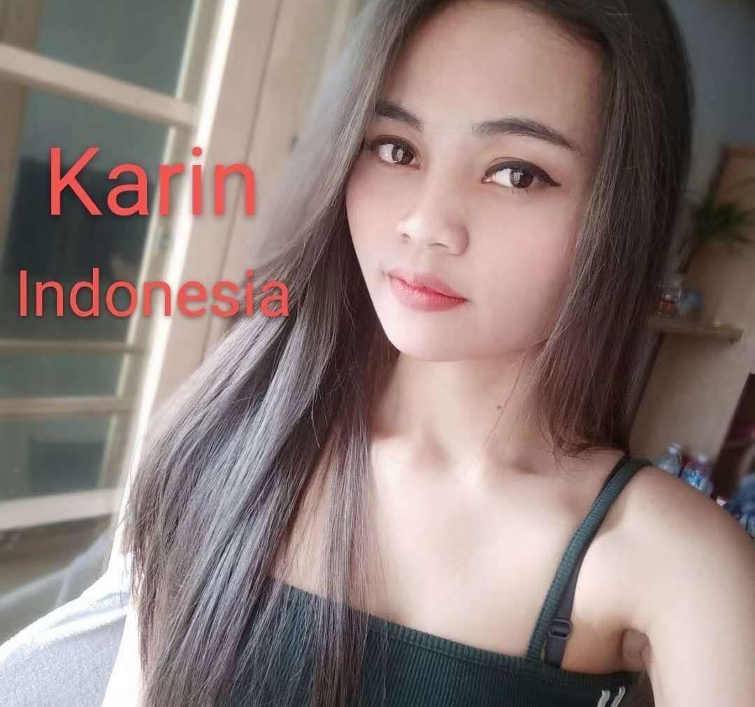 Karin – Indonesia