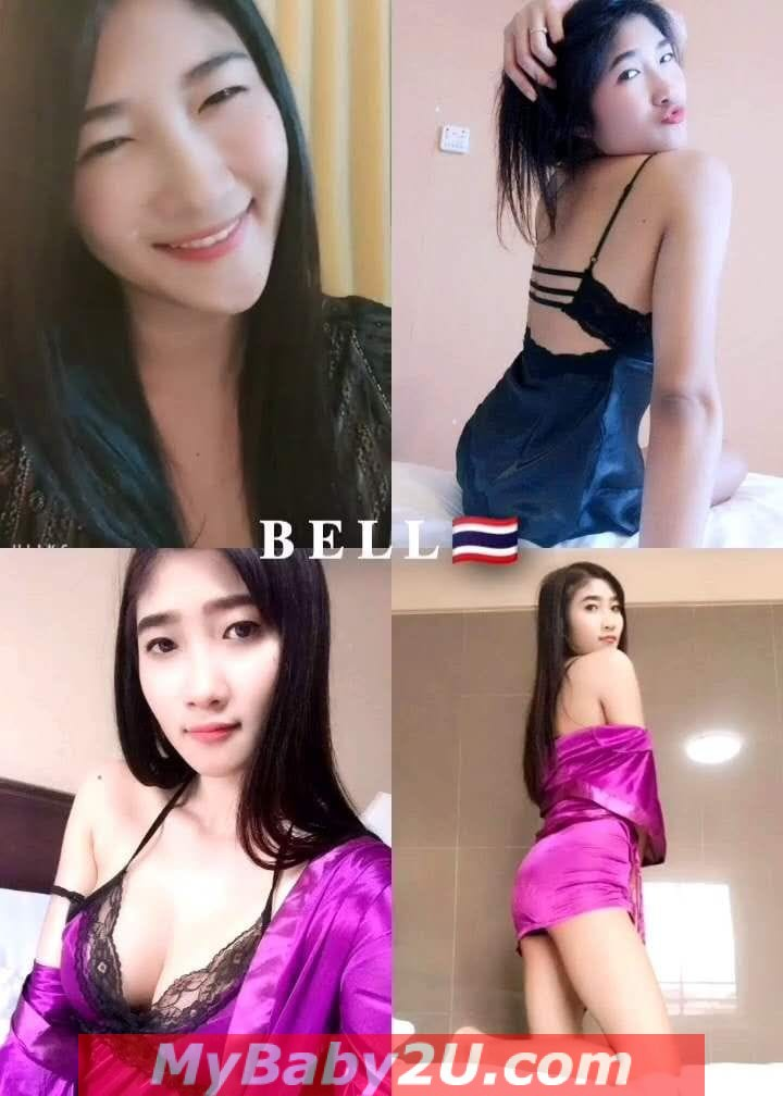 Bell – Thailand