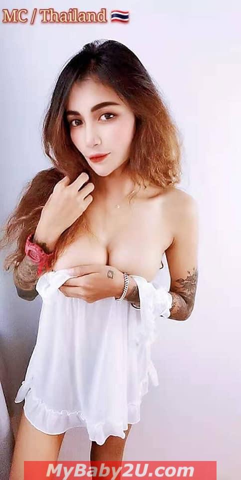 MC – Thailand