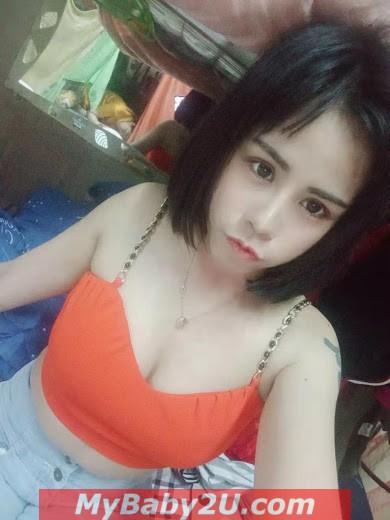 Abby – Thailand