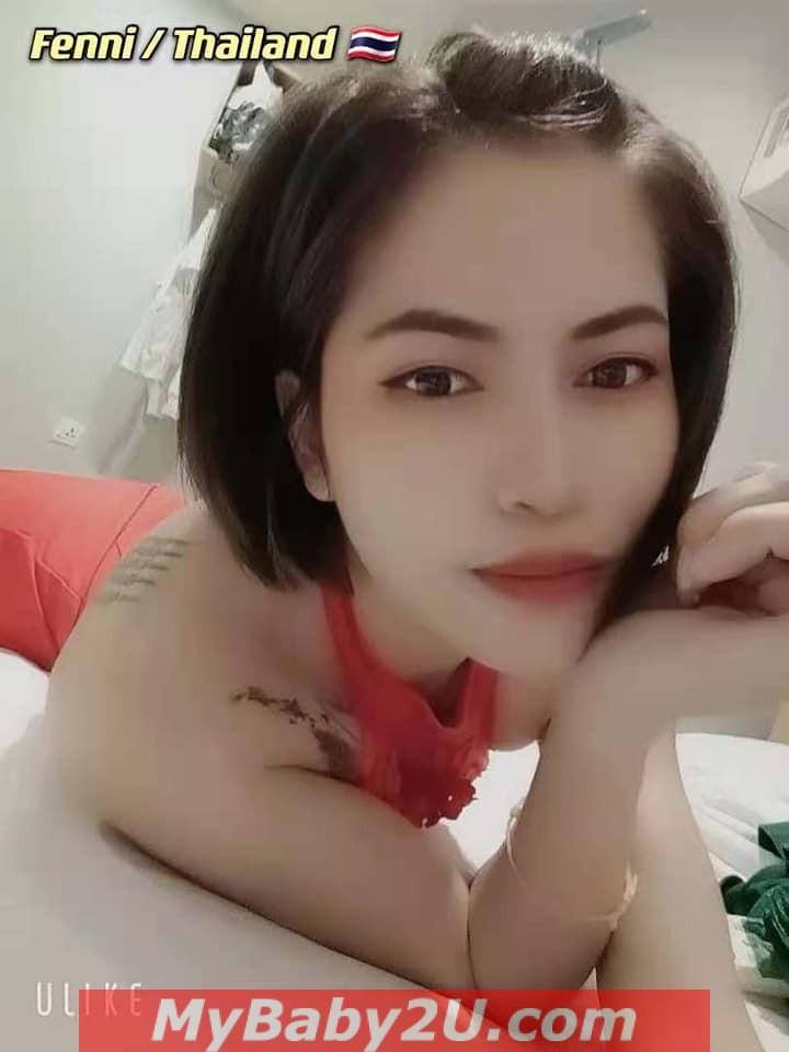 Fenny – Thailand