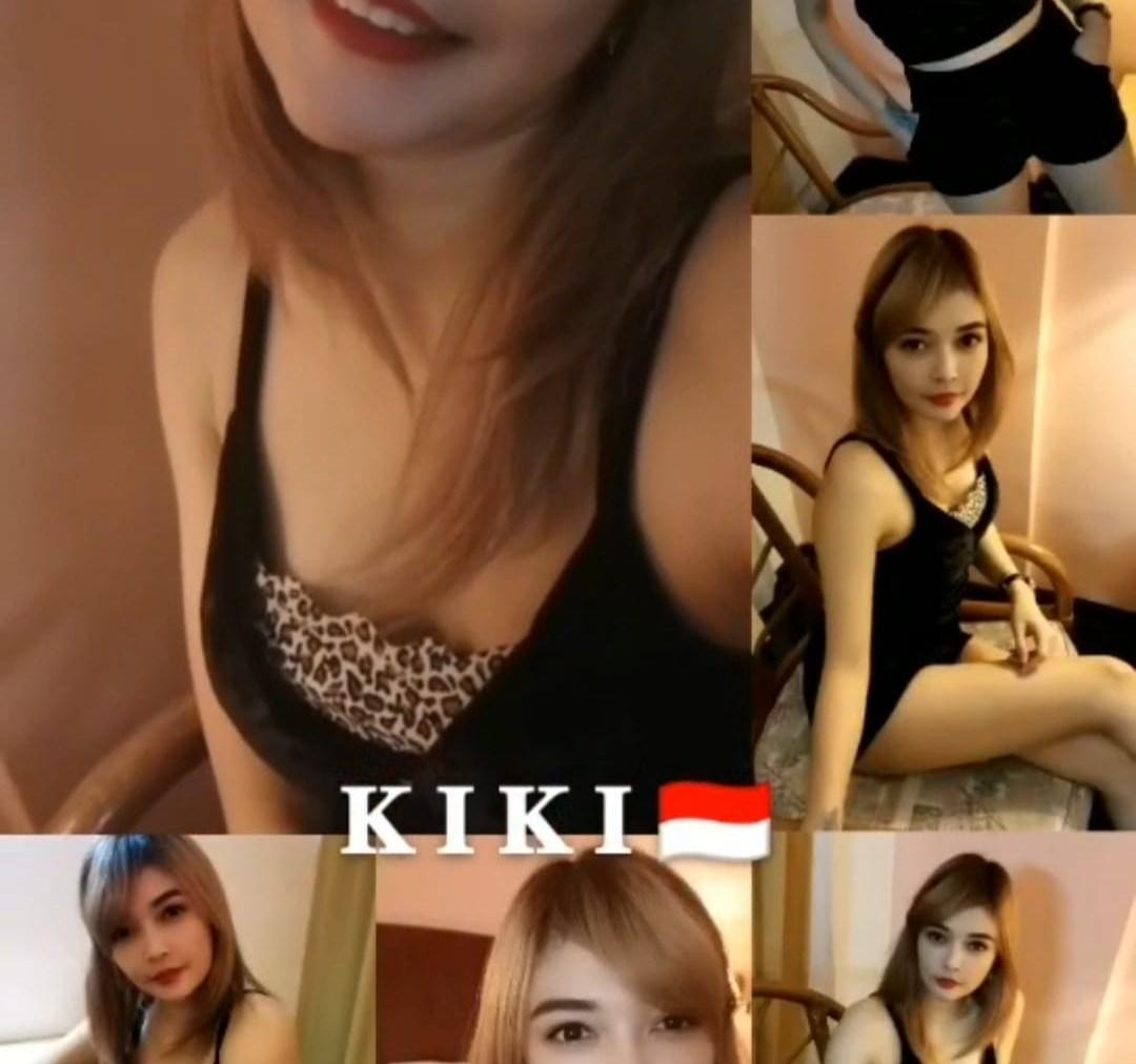 Kiki – Indonesia