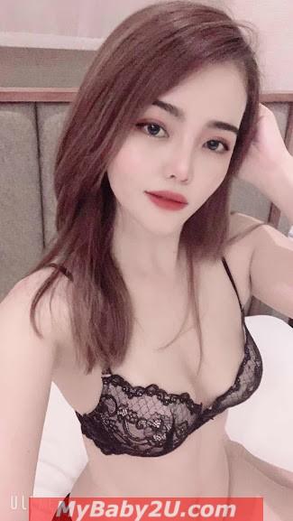Tina – Vietnam