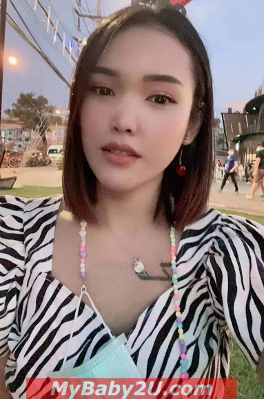 Yaya – Thailand