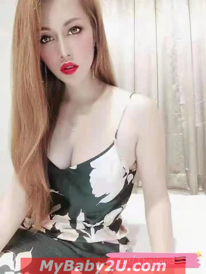 BB – Thailand