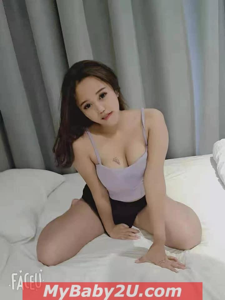 Baby – Indonesia