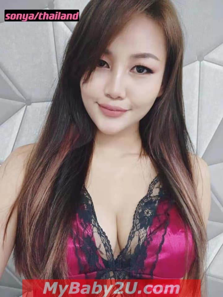 Sonya – Thailand