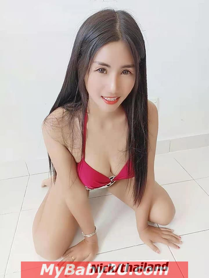 Nick – Thailand