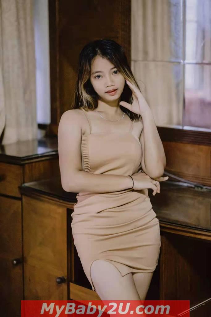 Putri – Indonesia