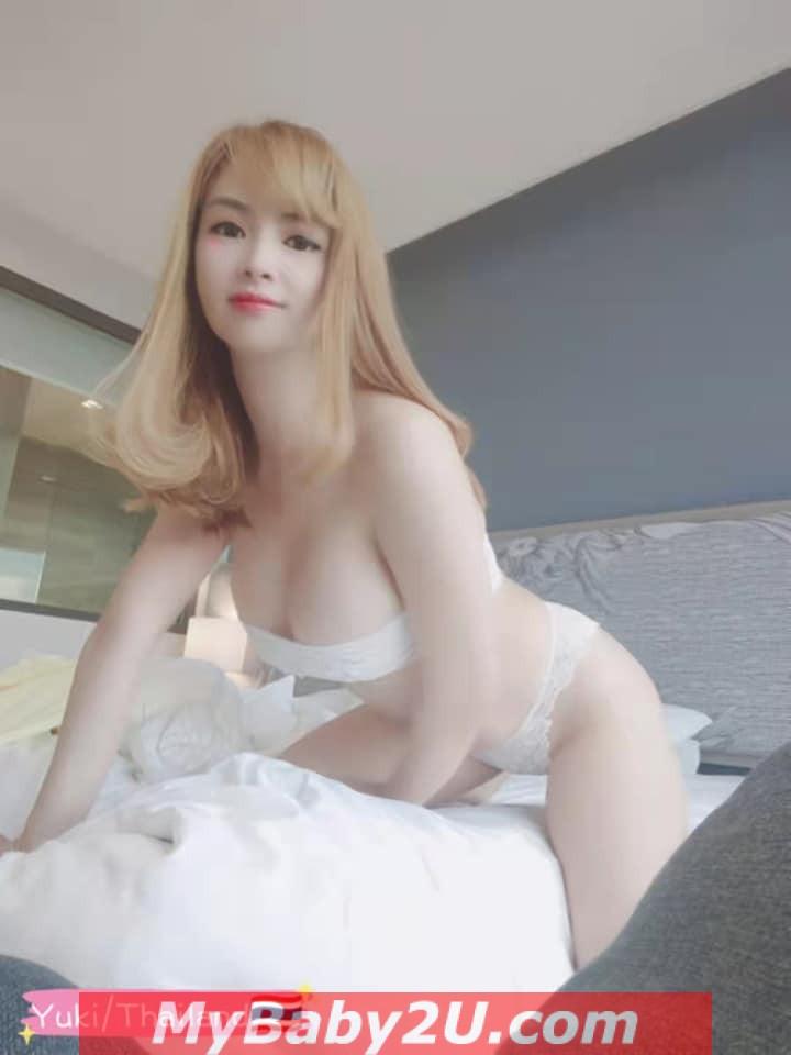Yuki – Thailand