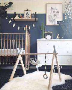 WOODLAND TODDLER ROOM 34