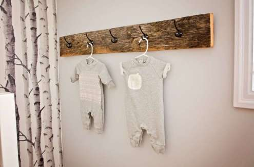 WOODLAND TODDLER ROOM 36