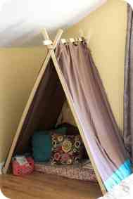 WOODLAND TODDLER ROOM 54