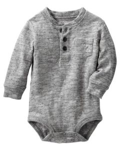 Baby Outfits 104