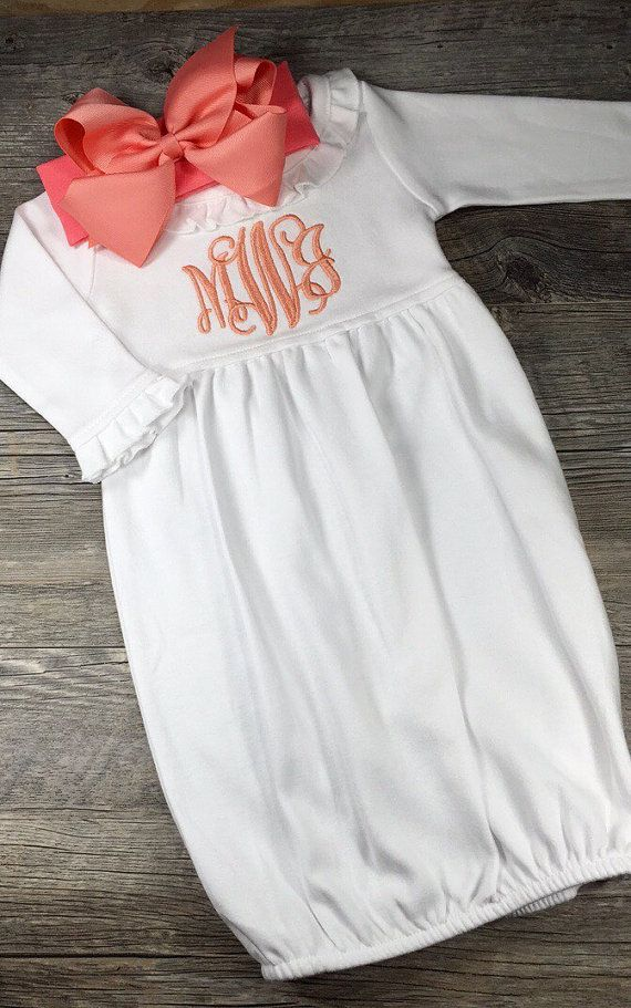 Baby Outfits 105