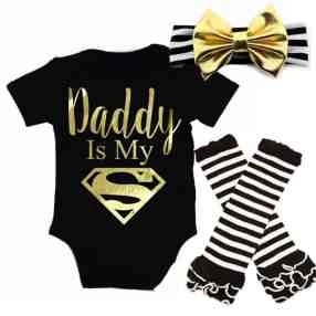 Baby Outfits 106