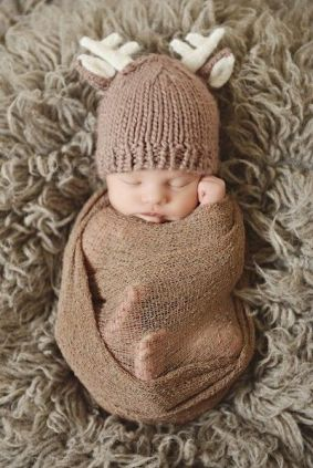 Baby Outfits 14