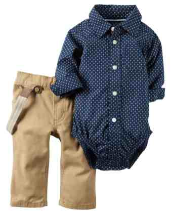 Baby Outfits 17
