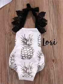 Baby Outfits 18