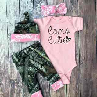 Baby Outfits 2