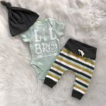 Baby Outfits 25