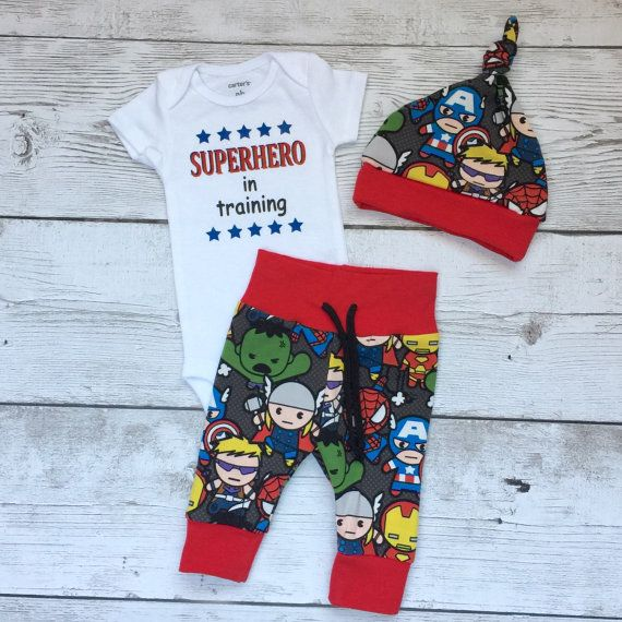 Baby Outfits 26
