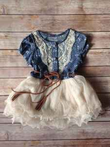 Baby Outfits 29