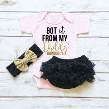Baby Outfits 34