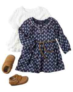 Baby Outfits 4