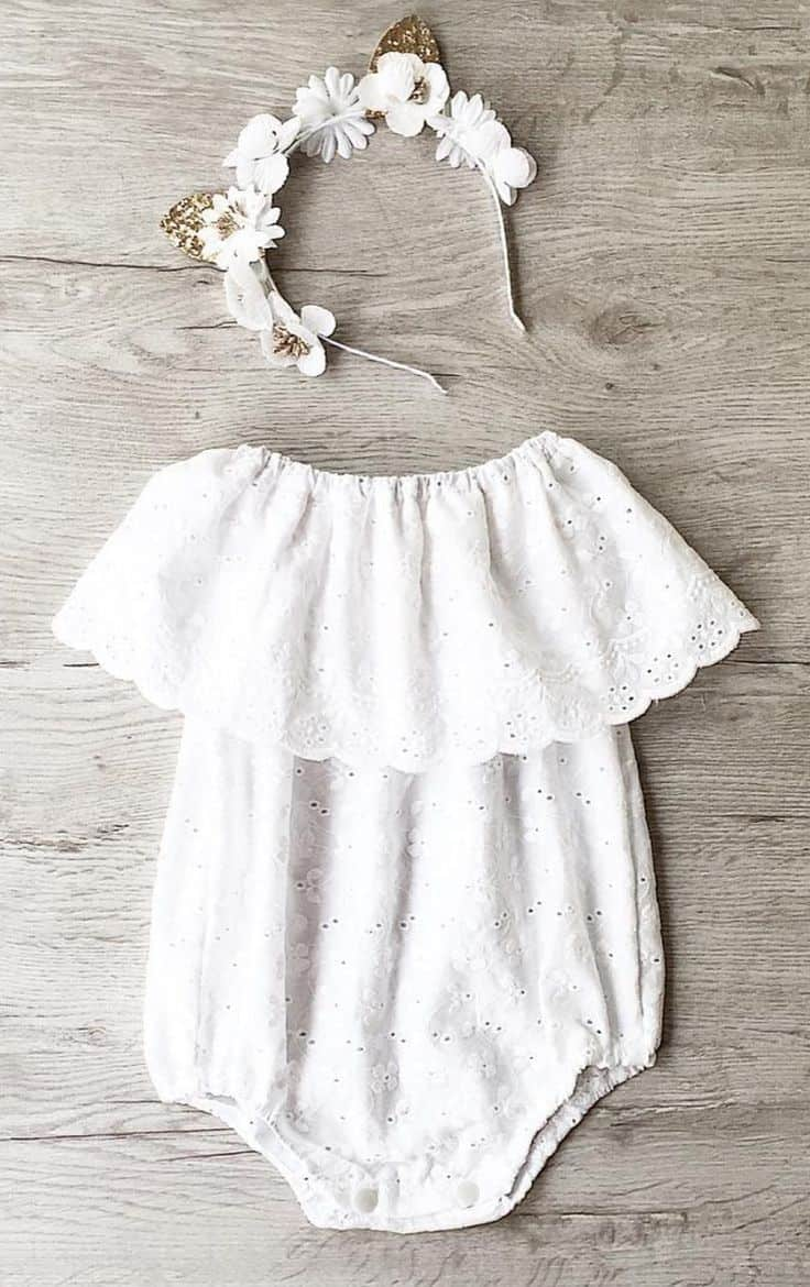 Baby Outfits 41