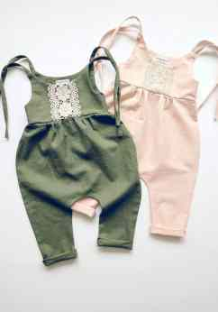Baby Outfits 42