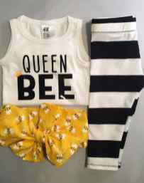 Baby Outfits 47