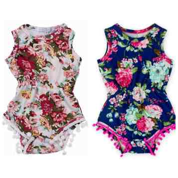 Baby Outfits 5