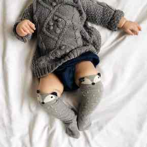 Baby Outfits 61