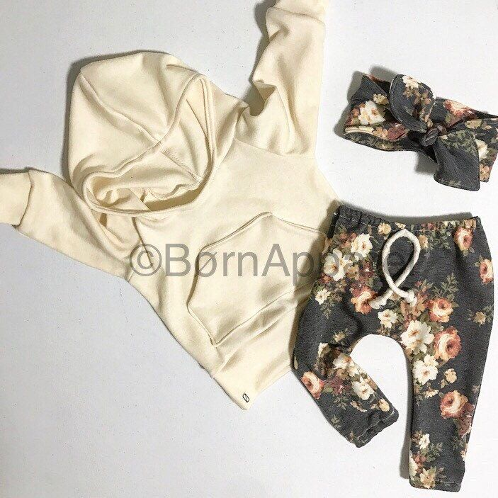 Baby Outfits 66