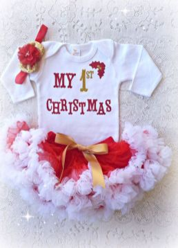 Baby Outfits 72
