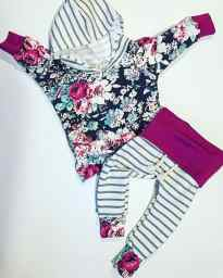 Baby Outfits 77