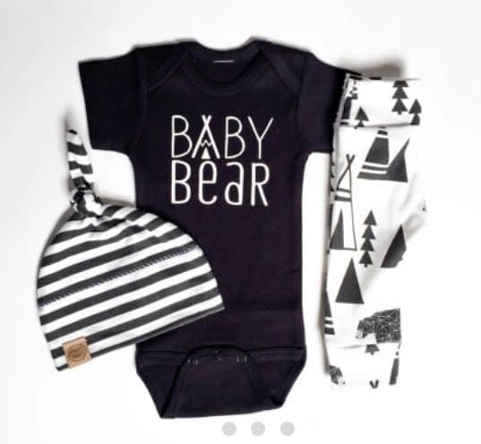 Baby Outfits 83