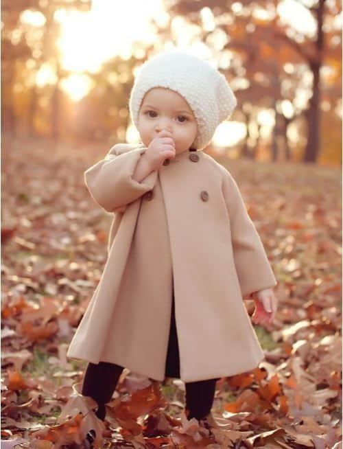 Baby Outfits 88