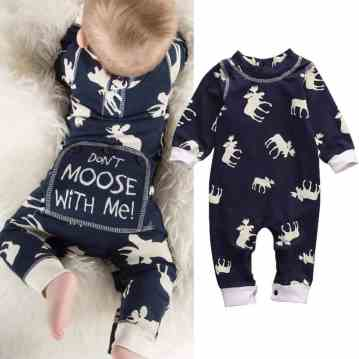 Baby Outfits 91